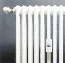 News studio dimi srl milano for Installazione valvole termostatiche